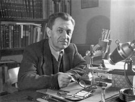 Vladimír Balthasar