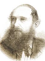 Benedikt Roezl