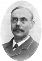 Sven Berggren