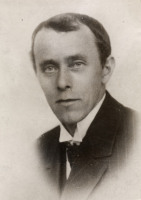 Bernt Arne Lynge