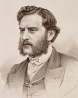 Berthold Carl Seemann