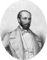 Gabriel Bibron