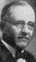 Bohumil Shimek