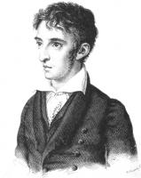 Heinrich Boie