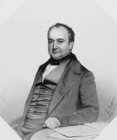 Charles Lucien Bonaparte