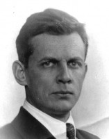 Nikolai Borchsenius