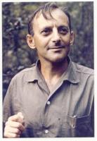 Borys Malkin