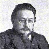Nikolaï Kouznetsov