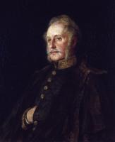 Brian Houghton Hodgson