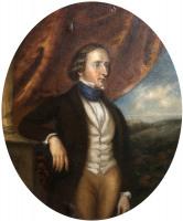 Walter Calverley Trevelyan