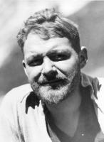 Ernst Schäfer