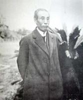 Bunzō Hayata