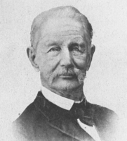 Hermann Burmeister