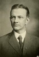 Kenyon L. Butterfield