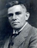 C. Louis Leipoldt