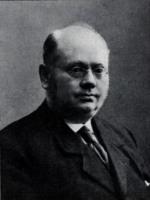 Cæsar Peter Møller Boeck