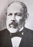 Christian Ferdinand Friedrich Krauss