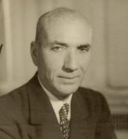 Konstantinos Goulimis