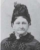Mary Ann McHard