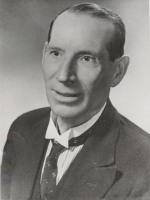 William Faris Blakely