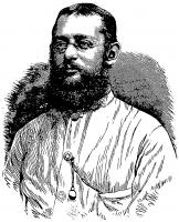 Carl Bock
