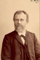 Eduard von Martens
