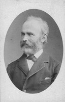 Carl Emil Kiellerup