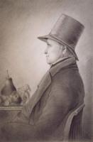 Carl Friedrich Kotschy