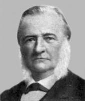 Karl Maximovich
