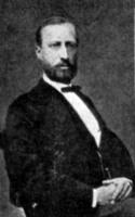 Carl Stål
