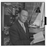 Carl Støp-Bowitz