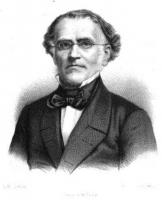 Carl Wilhelm Boeck