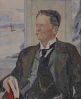 Hjalmar Théel