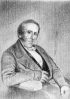 Carl Friedrich von Ledebour