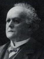 Carl Theodor Schulz