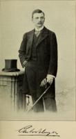 Carlo von Erlanger