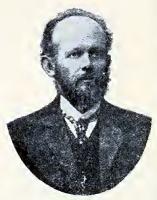 Karl Friedrich Reiche