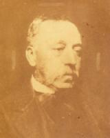 Carlos Ameghino