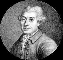 Carsten Niebuhr