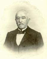 Casimir Arvet-Touvet