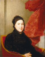 Catherine Littlefield Greene