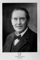 Charles A. Alluaud