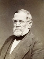 Charles Christopher Frost