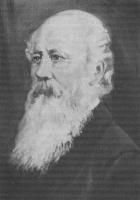 Charles Fox Bennett