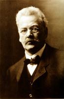 Charles Frederick Millspaugh