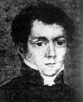 Charles Gaudichaud-Beaupré