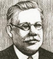 Charles Hose
