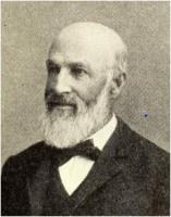 Charles Lewis Anderson