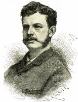Charles Maries