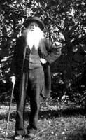 Charles Victor Naudin